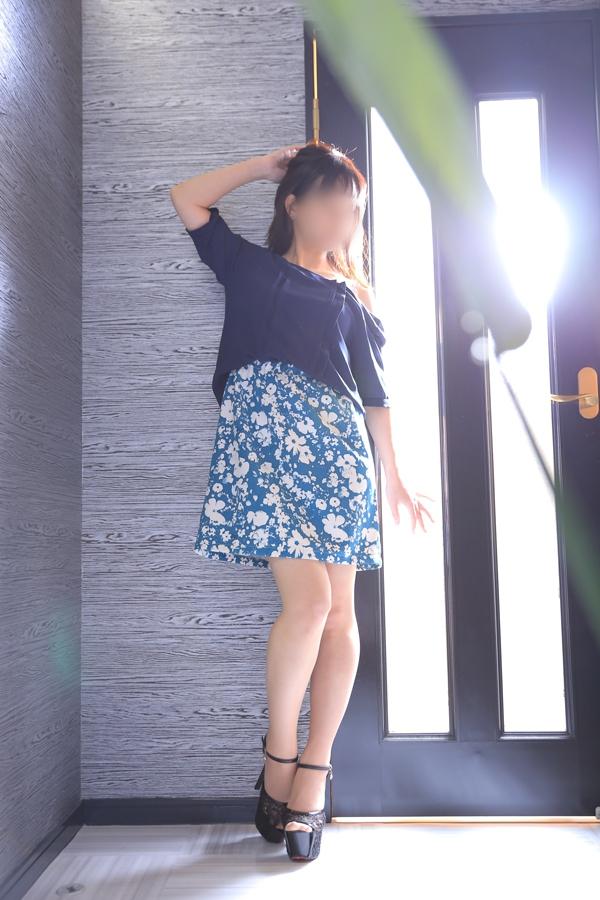 久美子【くみこ】マダムコース