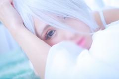 ☆彡Miyu Style☆彡
