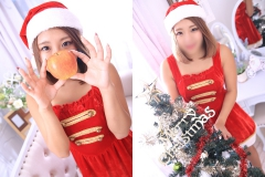 ☆彡2016メリークリスマス☆彡