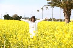 ☆彡もうすぐ春ですね♪☆彡