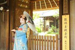 ☆彡祇園花舞☆彡