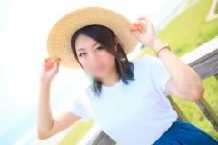 ☆彡2018夏恒例のBBQ大会パート②☆彡
