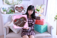 ☆彡2019平成最後の手作りバレンタイン☆彡