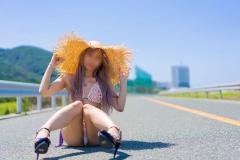 2020夏第二弾!!Summer Suspicion~サマーサスピション~