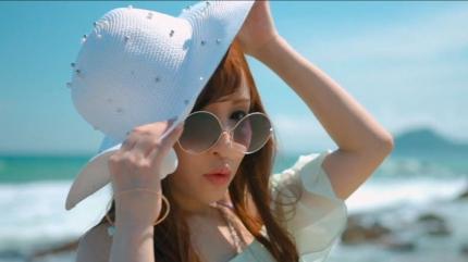 2020夏!Summer PV~Riria~